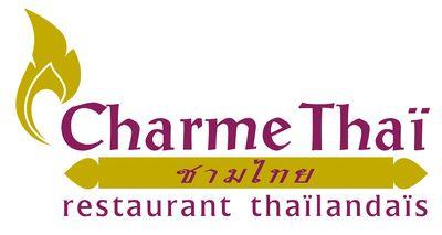 Charme Thaï